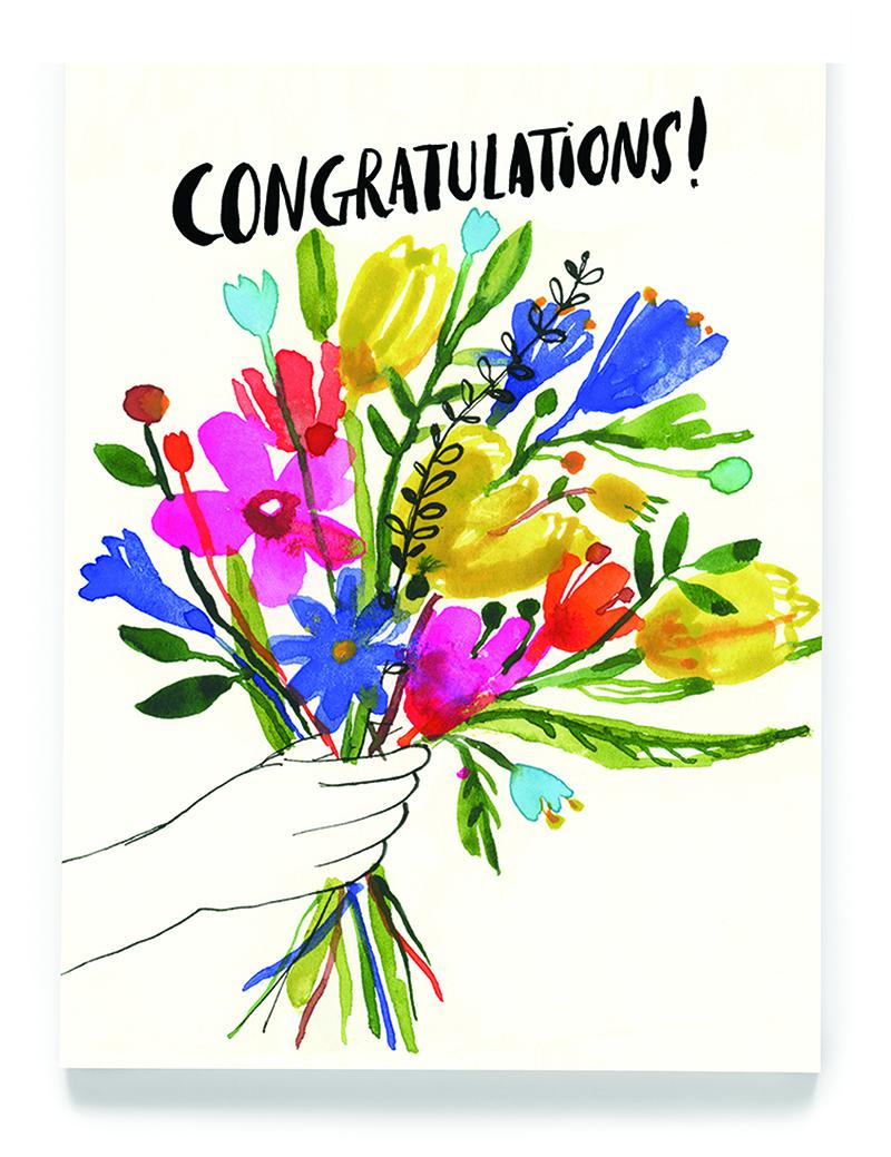 Carolyn_1515990_Congratulations