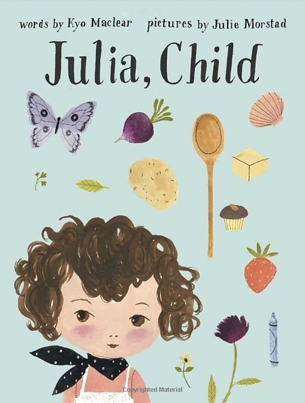 julia-child-1