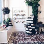 Red Cap Cards's Shop We Love: Young Blood Boutique