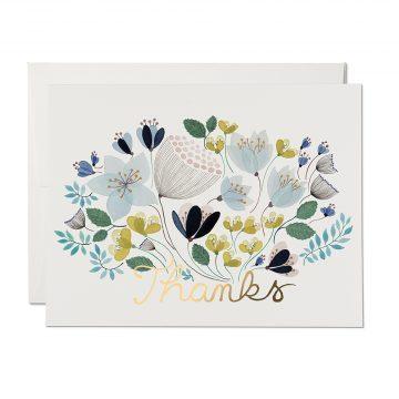 April Bouquet