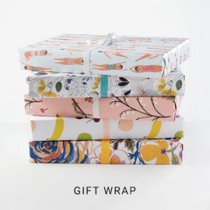 RCC-Shop-Landing-Gift-Wrap