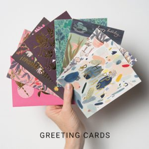 RCC-Shop-Landing-Greeting-Cards