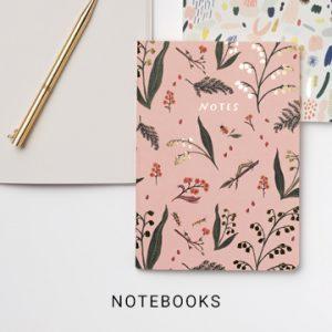 RCC-Shop-Landing-Notebooks