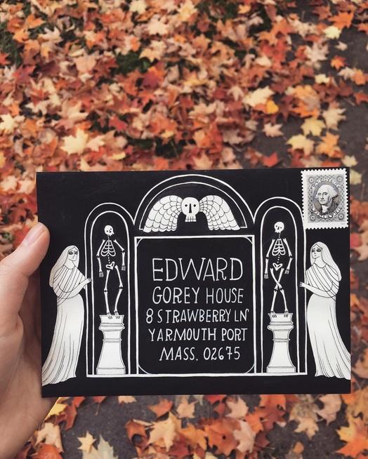 edwardgorey