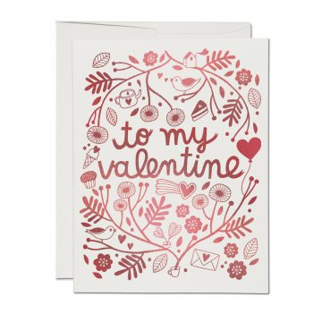 awe1754-treats-for-valentine-foil