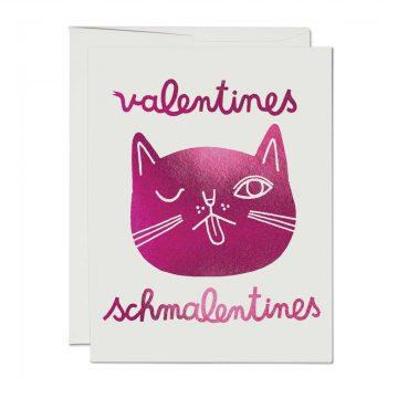 awe1755-valentines-schmalentines-foil