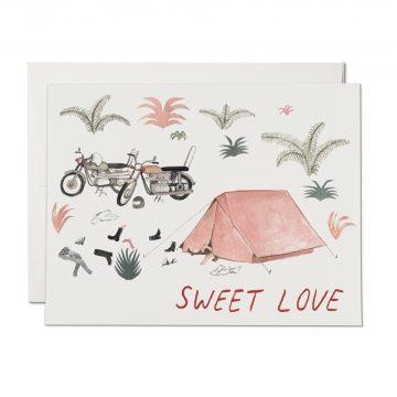 bur1758-sweet-love-foil