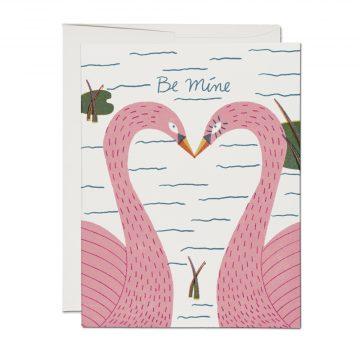 dzi1762-pink-swans-foil
