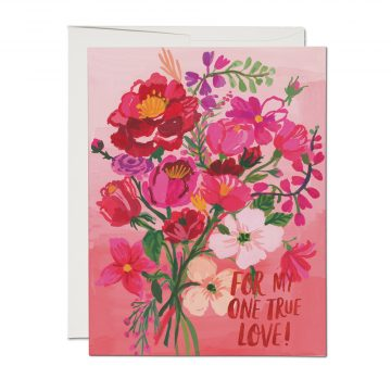 gav1763-perfectly-pink-foil