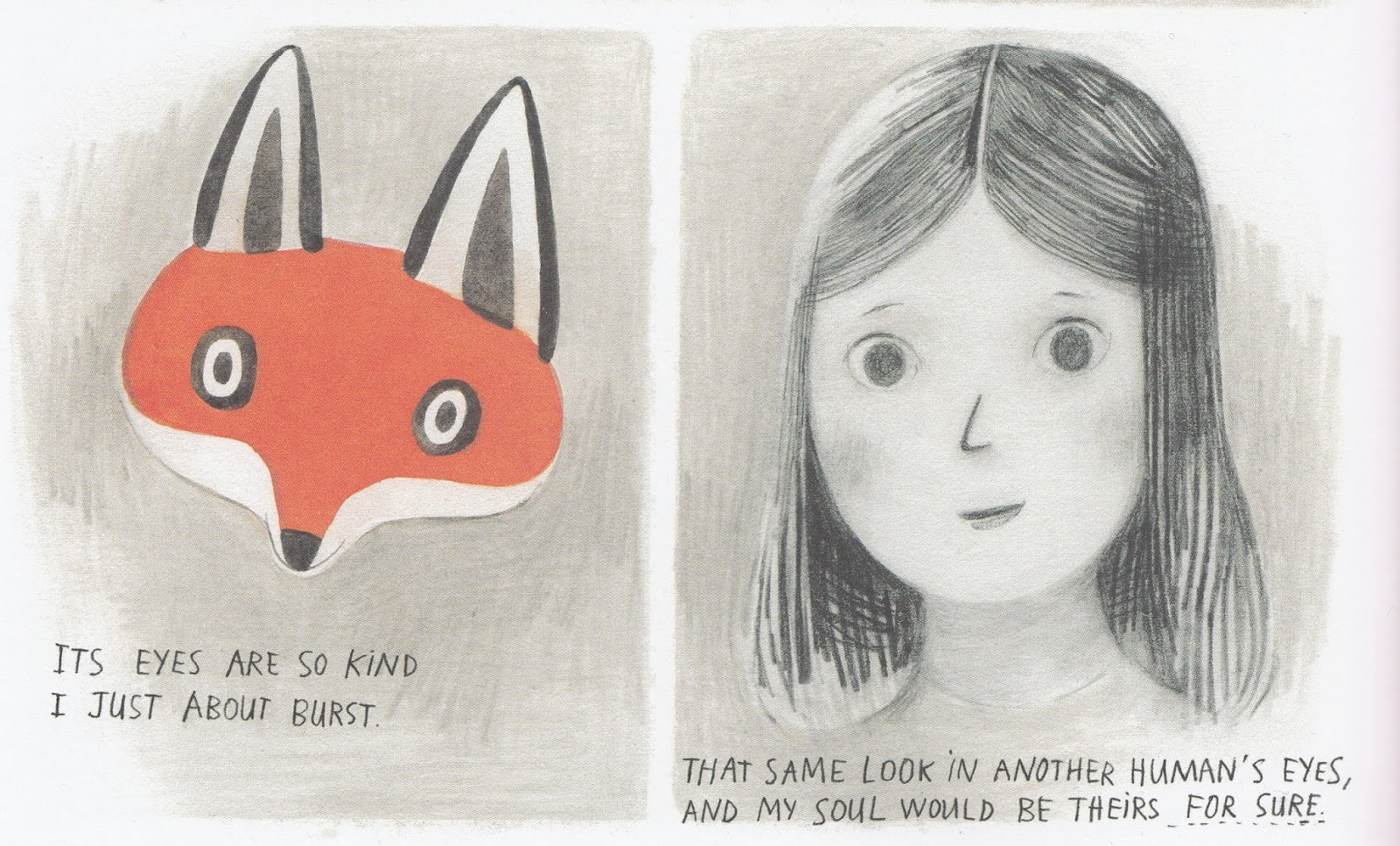 jane-the-fox-and-me-fox