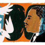 Christian Robinson google doodle