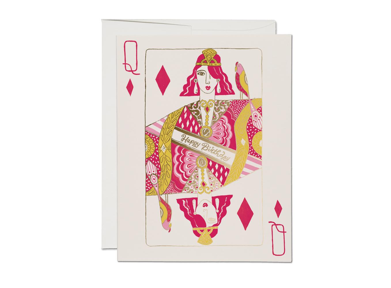 krl1775-queen-of-hearts