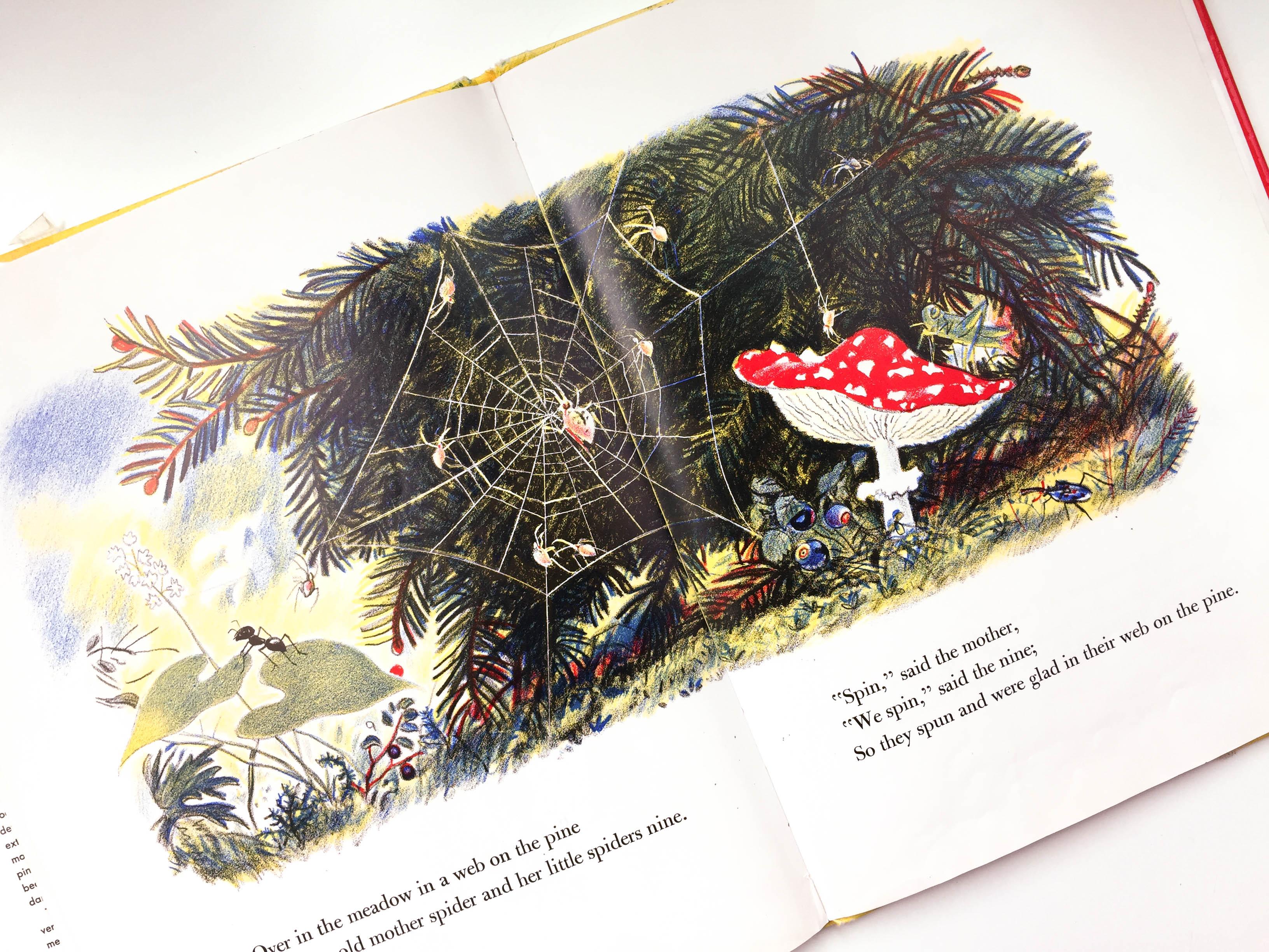 children u0027s books u2013 red cap cards