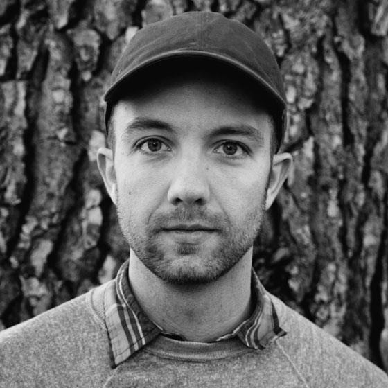 Jon_Klassen-2