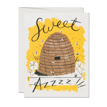 Sweet AZZ