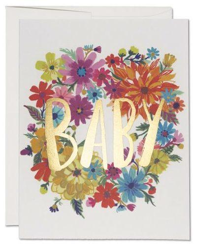 GAV1625-Baby-Wreath-760x560
