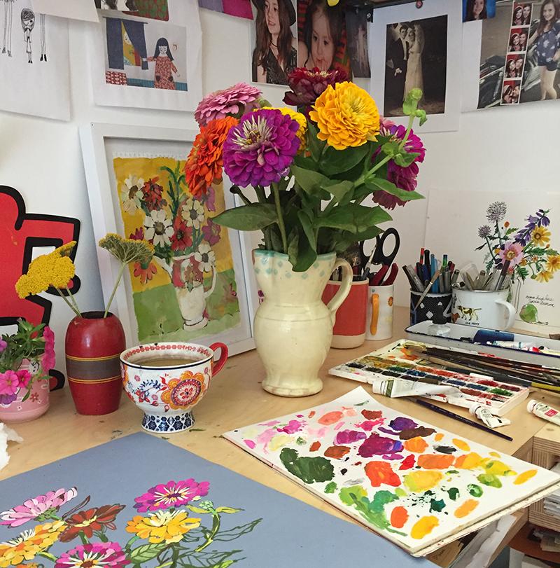 Carolyn_studio1